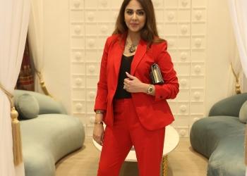 Saira Rizwan (3)