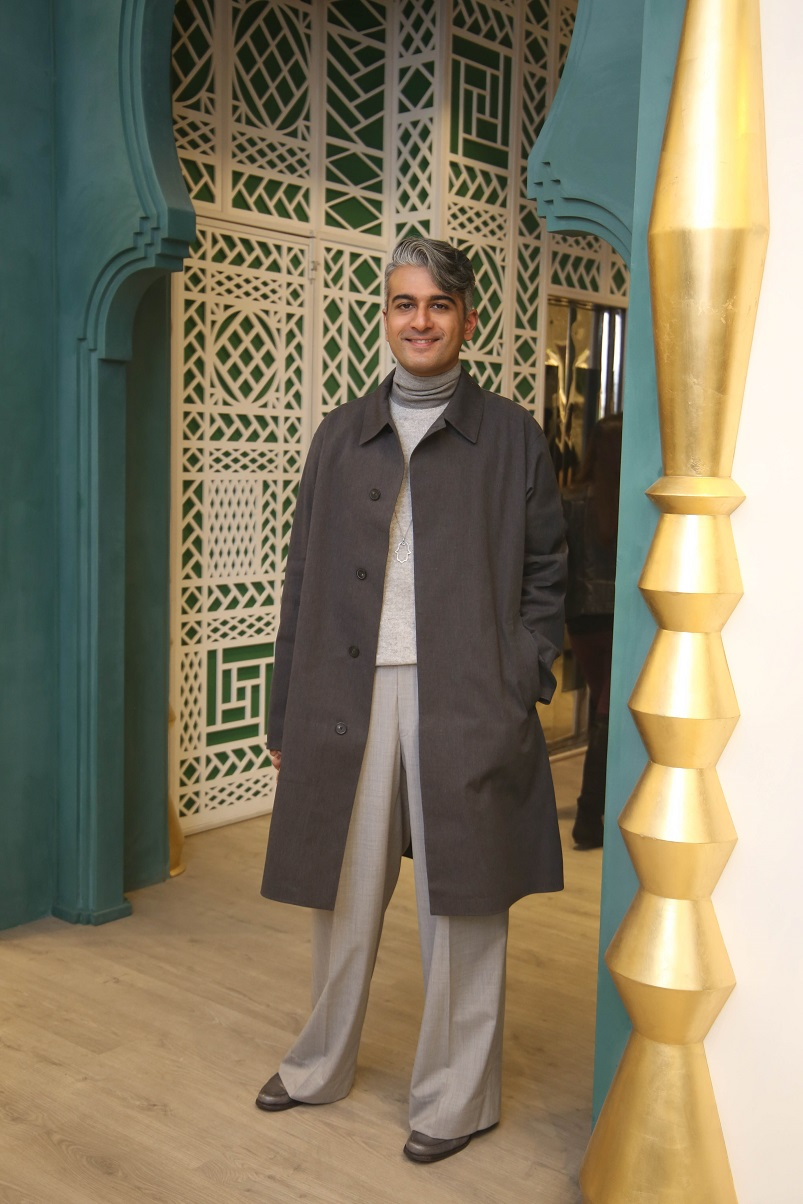 Yousaf Shahbaz (1)