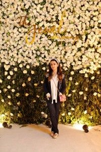 Zainab Salman