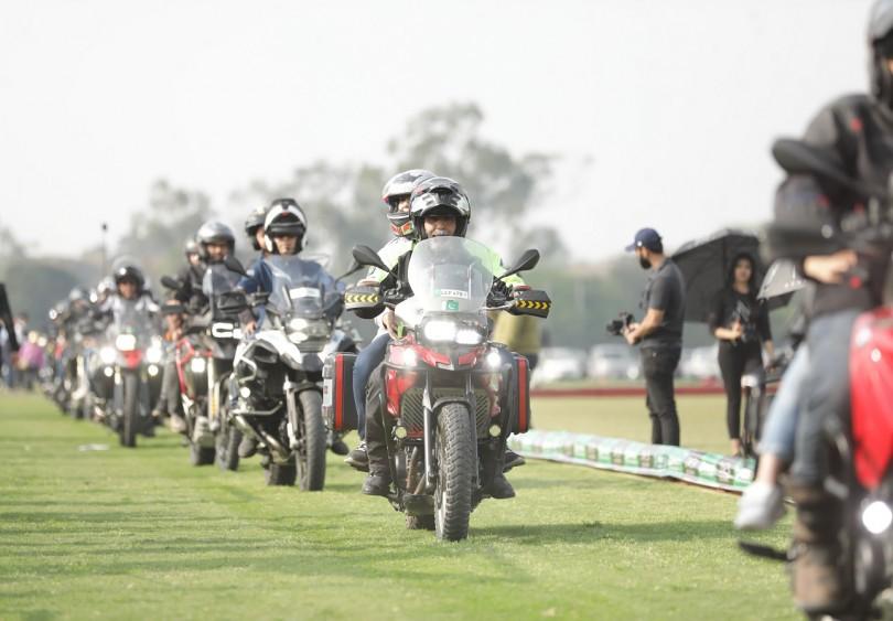 HOG Bikers Parade (1)