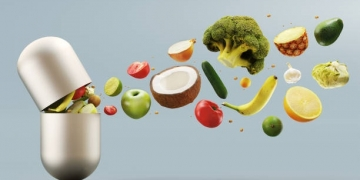 Best-Vitamins-for-Skin-and-Hair-Problems
