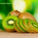 Improve-Your-Well-Being-With-Kiwi-Fruit