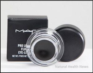 MAC-Pro-Longwear-Fluidline