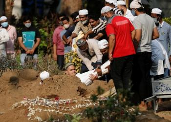 Mumbai Gravediggers-Work-24/7