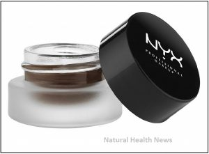 NYX-Cosmetics-Gel-Eyeliner-and-Smudger