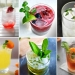 Refreshing-Drinks-That-You-Can-Try-in-Ramadan