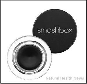 Smashbox-Jet-Set-Waterproof-Eyeliner