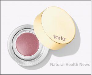 Tarte-Clay-Pot-Waterproof-Shadow-Liner