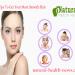 Natural Skin and Beauty Tips