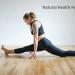 Yoga-to-Do-at-Home-During-Coronavirus
