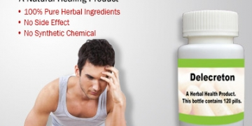 Home Remedies for Delayed Ejaculation
