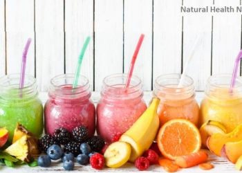 Diet-Smoothie-Recipes