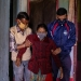 India's Lowest COVID Spike in Weeks