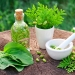 Natural-Remedies-for-Grover's-Disease