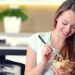 Weight-Loss-Diet-Plan-for-Overweight-Teenage-Girl