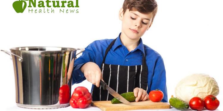 Diet-Plan-for-Teenage-Boys