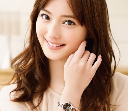 Japanese-Have-Great-Skin
