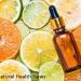 Vitamin-C-Serums-for-Skin